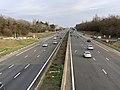 Autoroute A4 Noisy Grand 8.jpg
