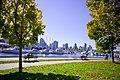 Autumn, Stanley Park Oct, 2015 - 21767296560.jpg