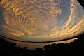 Autumn Clouds - Kolkata 2014-10-14 7823.JPG