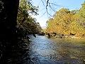 Autumn South Toe River Celo Camp NC 4280 (24096487558).jpg