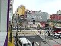Av Morais Sales e Rua Gen. Osorio - Centro Campinas - panoramio.jpg