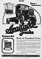 Available Truck Co. ad, 1920.jpg