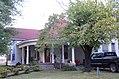 Avanell Wright House.JPG