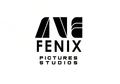 Ave Fenix Pictures Studios.png