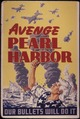 Avenge Pearl Harbor. Our bullets will do it - NARA - 534787.tif