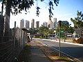 Avenida Juruá - panoramio.jpg