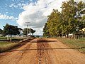 Avenida Vista Alegre - Palma - Santa Maria, foto 14 (sentido N-S).jpg - panoramio (1).jpg