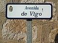Avenida de Vigo.001 - Zamora.jpg