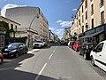Avenue Général Gaulle Perreux Marne 1.jpg