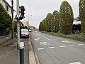 Avenue Jean Moulin Fontenay Bois 5.jpg