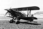 Avia B-534 IV. verze.jpg