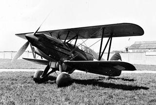 Avia B-534 1933 fighter aircraft family by Avia