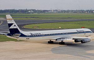 Aviaco - Douglas DC-8-63.jpg