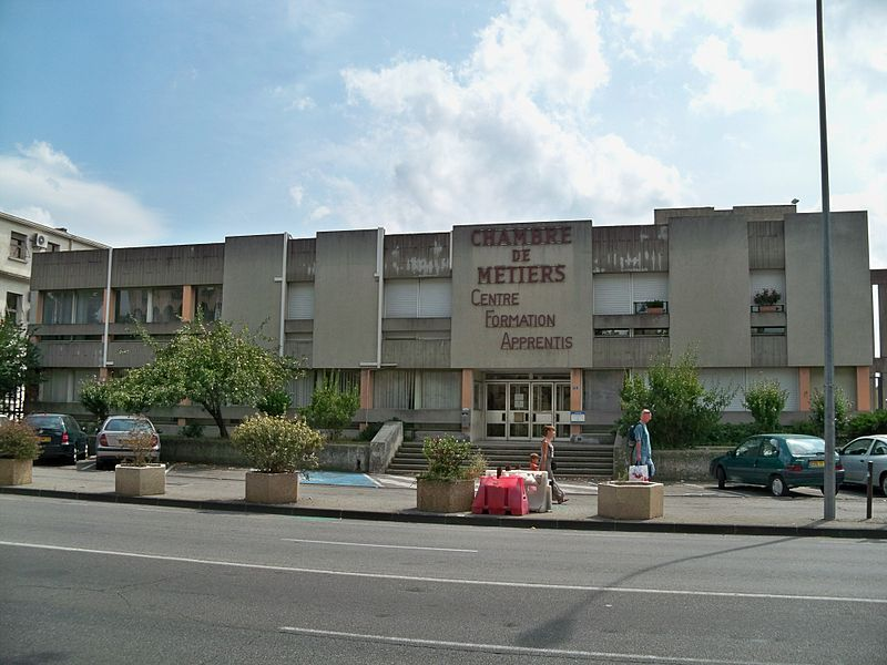 File Avignon Formation Chambre M Wikimedia