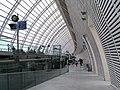 Avignon TGV train station - France - panoramio.jpg