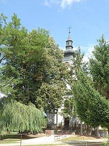 Avilai Szent Teréz-templom, Bódvarákó.jpg