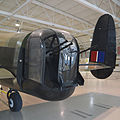Avro Lancaster FM213 CWHM p5.jpg