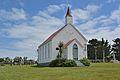 Awhitu Central Church EST 1877 (15725263561).jpg