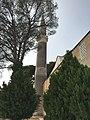 Aydınoğlu Mehmet Bey Mosque (7).jpg