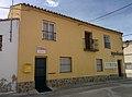 Ayuntamiento de Castellanos de Zapardiel.jpg