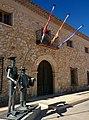 Ayuntamiento de El Pedernoso 02.jpg