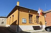 Ayuntamiento de Valde-Ucieza.jpg