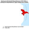 Azərbaycan Demokratik Respublikasının inzibati-ərazi vahidləri.jpg