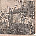 Az Én Újságom címlap 1899-10-28 Hordós játék.jpg
