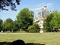 Azay le Rideau - Val de la Loire - panoramio.jpg