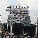 Azhwar Thirunagari9.jpg