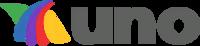 200px-Azteca_UNO_logo_2020.webp.png