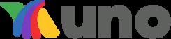 Azteca Uno Mexican national TV network