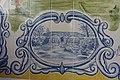 Azulejos Cerva (6).jpg