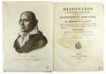 Azuni - Dizionario universale, 1822 - 021.tif