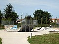 Azzano San Paolo skatepark.jpg