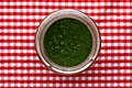 Bärlauch-Pesto (5568746782).jpg