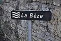Bèze in Noiron-sur-Bèze.JPG