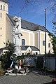 Böheimkirchen Soldatendenkmal.JPG