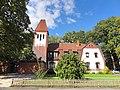 Bönen, Germany - panoramio (141).jpg