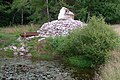 Börfink-2020- (11)-Nationalpark-Denkmal.jpg