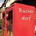 Bücherdorf Bremen Findorff.jpg