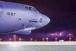 B-52, Global strike on-demand 170717-F-CG053-0093.jpg