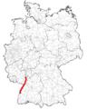 B036 Verlauf.png