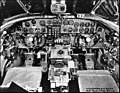 B24-Cockpit USAF.jpg
