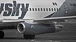 B737-200 EasySky.jpg