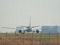 B777-200(JA705A) ready to fly (421236915).jpg