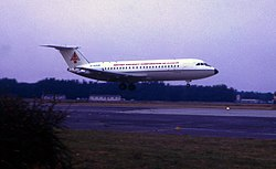 BAC111, Bournemouth, England 1971.jpg