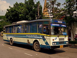BANGKOK ROUTE 68 BUS THAILAND FEB 2012 (6840979628).jpg
