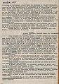 BASA-CSA-1932K-1-18-05.JPG