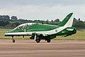 BAe Hawk T65A 8805 (6767499253).jpg
